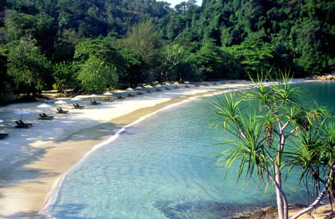 http://www.feelgoodholidays.co.uk/destinations/malaysia/pangkor-laut-resort